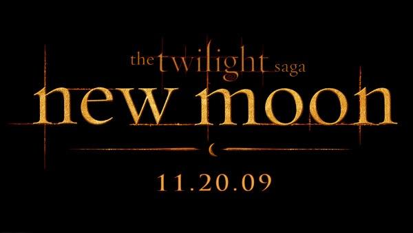 newmoon_logo1